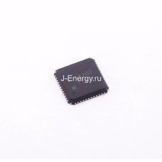 Микросхема D168807 (uPD168807)