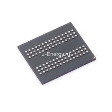 Микросхема K4X2G323PB-8GC6