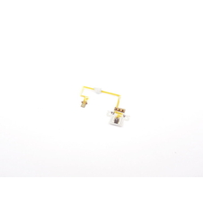 Магниточувствительный сенсор объектива Nikon 18-105 (датчик Холла)