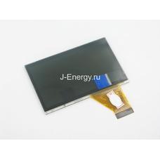 Дисплей Panasonic SDR-S7/9/10/15/26/45/50/SW20/21/H85/H95/NV-GS320/330/VDR-D220/D310