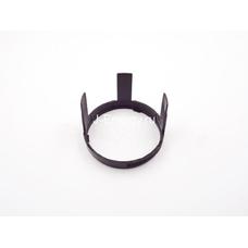 Фокусировочное кольцо Sony DT 18-70mm f/3.5-5.6 (с зубьями)