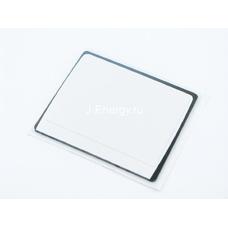 Защитное стекло дисплея Canon EOS 400D