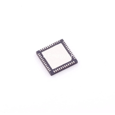 Микросхема MAX8610ETM