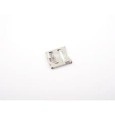 Разъем для карты памяти на Nikon D3300/D750/D810/Canon 70D