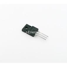 IGBT транзистор RJP4301 для внешних вспышек Canon Speedlite 430EX/430EX II/580EX/580EX II