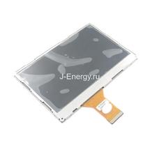 Дисплей Sony HDR-FX1/FX1E/Z1/Z1C
