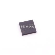Микросхема BD9757MW