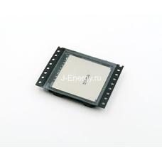 Разъем для карты памяти на Nikon S и L серии