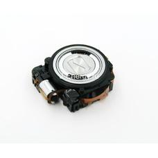 Объектив Nikon Coolpix S2600/S2800/S2900/S3100/S4100/S4150/L29/L31(длинный шлейф,цвет серебристый)