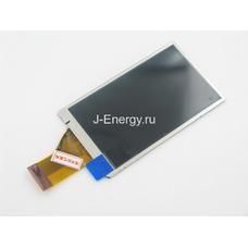 Дисплей Panasonic HC-V10/V100/V110/V130/V160/V210