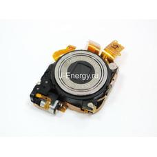 Объектив Canon Digital IXUS 200/ IXUS 210