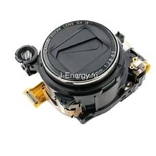 Объектив Canon PowerShot G10/G11/G12