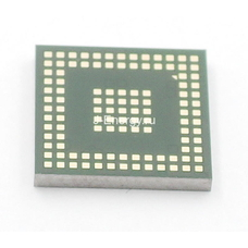 Микросхема Qualcomm Atheros QCA6134X-AM2D (Wi-Fi Hero 4)