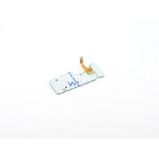 Плата с кнопками управления Sony Cyber-shot DSC-W510