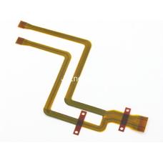 Шлейф дисплея JVC GR-DV4000/DV500/DV5000AC/DV700/DV900