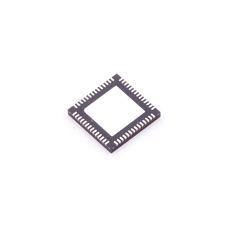 Микросхема BD9759MW