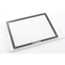 Защитное стекло дисплея Canon PowerShot SX520