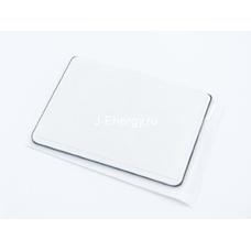 Защитное стекло дисплея Canon EOS 450D/500D
