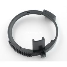 Фокусировочное кольцо Sony DT 16-105mm f/3.5-5.6 (с зубьями)