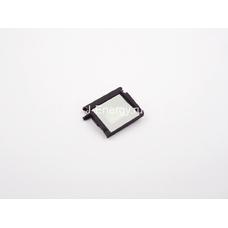 Зеркало Nikon D3100/D5100