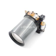 Объектив Canon PowerShot SX500/SX510