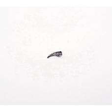 Лепесток диафрагмы объектива Nikon 18-105mm/18-135mm