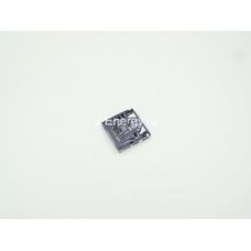 Разъем для карты памяти на Sony Alpha NEX-C3/NEX-3/NEX-5/DSC-W320/W350/W370/W510/W530/W570/WX7/WX30