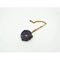 Диафрагма объектива Canon 17-85 (в сборе со шлейфом)