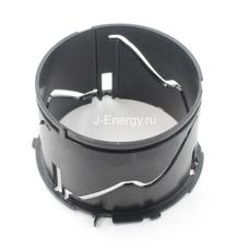 Кольцо объектива Samsung EK-GC100/GC100 (сепаратор)