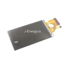 Дисплей Sony FDR-AX30/AX33/AXP35