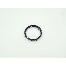 Кольцо объектива Sony 16-50mm f/3.5-5.6 (SELP1650)