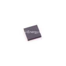 Микросхема BD9355