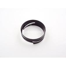 Фокусировочное кольцо Canon EF 50mm f/1.4 USM
