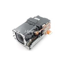 Объектив Panasonic HDC-HS60 (без передней линзы)