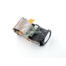 Объектив Samsung HMX-R10