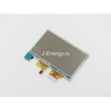 Дисплей Sony HDR-SR10/SR210/SR220/UX9/UX10/UX19/UX20
