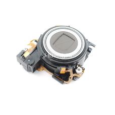 Объектив Canon Digital IXUS 970/IXUS 990