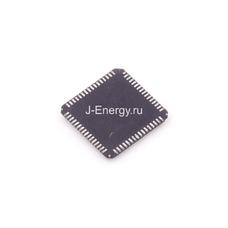 Микросхема BD9739KN