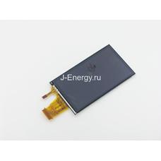 Дисплей Sony HDR-CX250E/CX260E/CX270E/CX390E/CX400E/PJ320