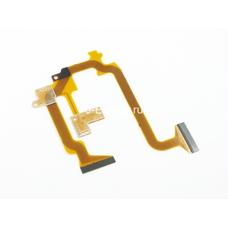 Шлейф дисплея JVC GZ-E245/E265/E305/E315/E355/EX210/EX270/EX355/HM50