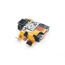Объектив Olympus TG-850/TG-860