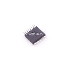 Микросхема LV8401