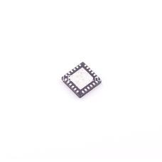Микросхема MAX8677AE