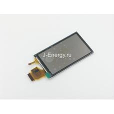 Дисплей Sony HDR-PJ10E/PJ30E/PJ50E/SX45E/XR160E