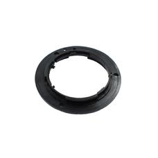Байонет объектива Nikon 18-55mm/18-105mm/18-135mm/55-200mm