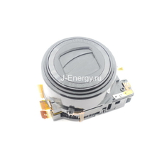 Объектив Canon PowerShot SX130/SX150