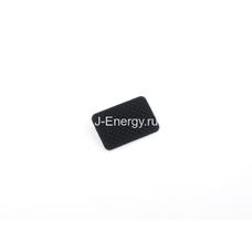 Боковая заглушка разъемов USB/HDMI/карты памяти Hero 3+ Black/Silver