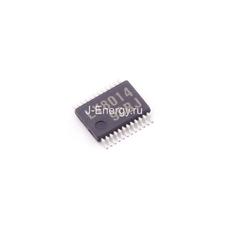 Микросхема LV8014