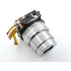 Объектив Fujifilm XF1