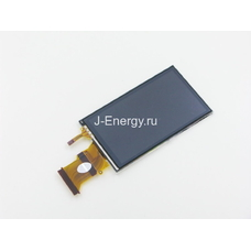 Дисплей Sony HDR-CX560/CX580/CX625/CX630/CX690/CX700/CX760/PJ720/PJ740/PJ760/PJ790/NEX-VG10/VG-20